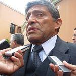 Encuestas municipales 2010 Arequipa elaborada por la UTP