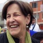 65% de limeños apoya revocatoria a Susana Villarán según Datum