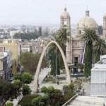 Encuesta Tacna, Cotem – Marzo 2014