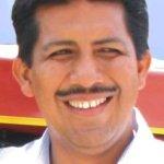 Carlos Távara Polo
