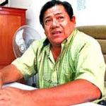 Jacinto Timaná Galecio