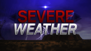 Expired: Severe Thunderstorm Warning For  Halifax County Until 6:15 PM EDT