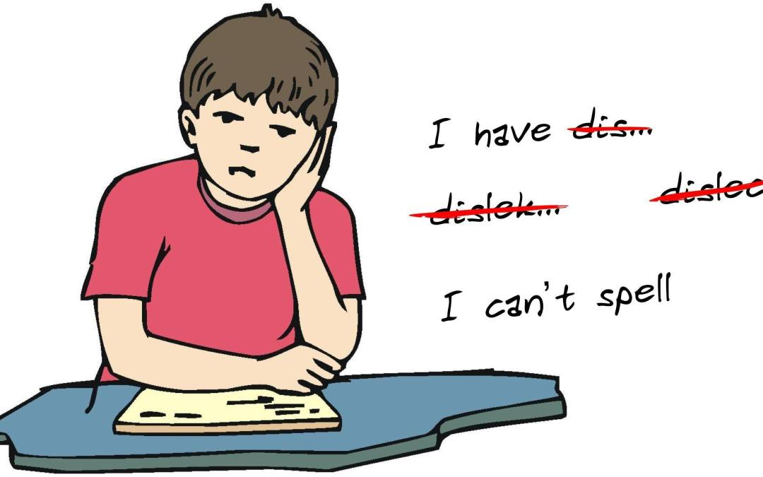 Oct 6: Ending Dyslexia in Nanaimo