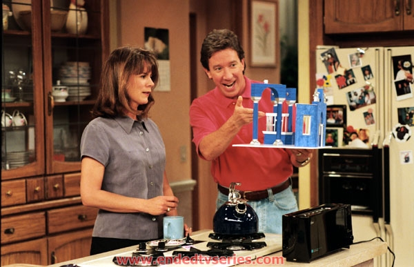 Home-Improvement-TV-Show.jpg
