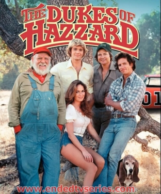 Thedukesofhazzard endedtvseries.com2