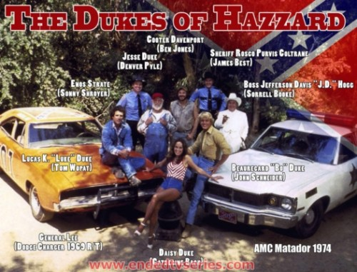 Thedukesofhazzard endedtvseries.com4