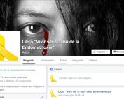 libro-vivir-sin-el-tabu-de-la-endometriosis