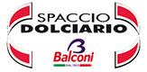 SpaccioDolciario