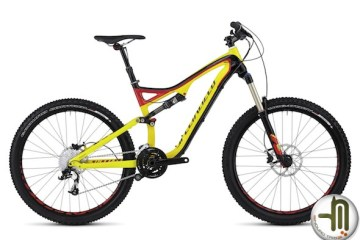 9323-83_SJ_FSR_Comp Evo_Gloss Yellow Blk Red