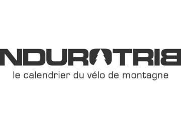 logo-calendrier