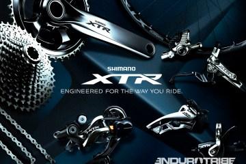 XTR_Trail_img01