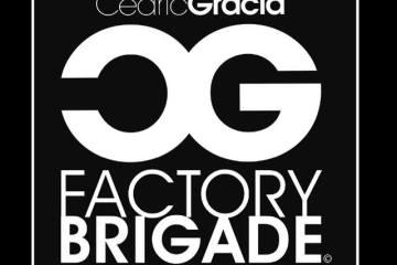 cgfacotirybrigade