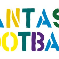 Fantasy Football: Guida al Draft
