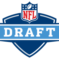 Endzone Mock Draft '15 - Round 1/3