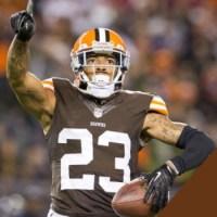 Browns: una stagione di luci ed ombre