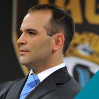 General Manager Per Un Giorno: Jacksonville Jaguars Draft 2015