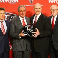 Atlanta Falcons e Cleveland Browns vicini ad una severa punizione