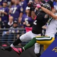 Baltimore Ravens Free Agency Recap #3