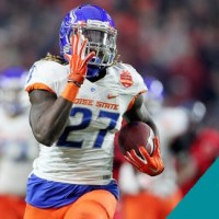 NFL Draft 2015: Miami Dolphins Update - Round 4, 5, 6 e 7