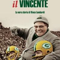 Il Vincente - La vera storia di Vince Lombardi