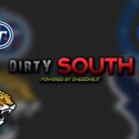 NFL: Dirty South - Ep. 3