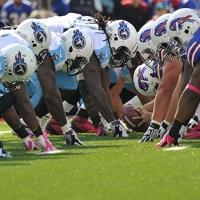 NFL Week 5 Preview: Tennessee Titans vs Buffalo Bills