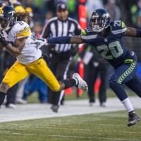 Steelers Week 12 recap: Tutto bene fino a metà... E il resto?