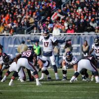Week 11: Denver Broncos @ Chicago Bears Recap