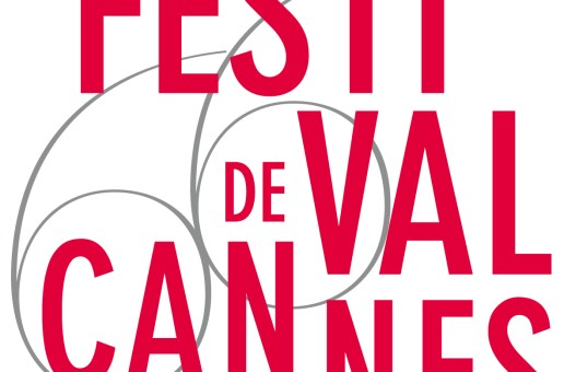 Cannes 2013: Die nominierten Spielfilme