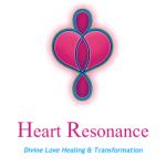 Heart Resonance Randburg Johannesberg