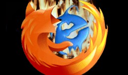 firefox-vs-ie-1