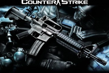 counter-strike-gun