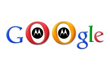 google-moto