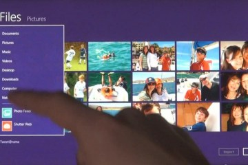windows8-ui3
