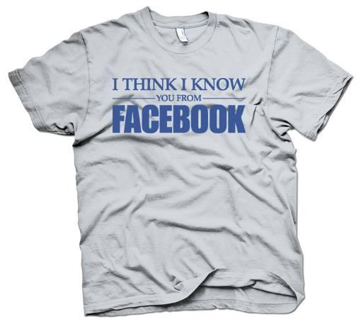 camiseta-facebook