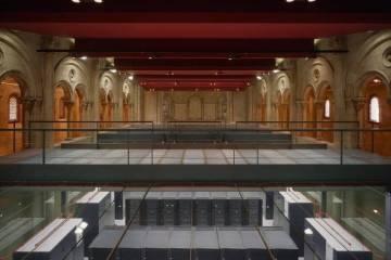 barcelona-supercomputer