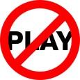 No Autoplay