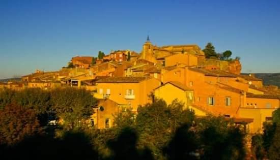 Roussillon-Lubéron-vacances-en-famille