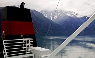 fjord-croisière-famille-Norvège