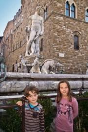 vacances-en-toscane-en-famille-italie-florence