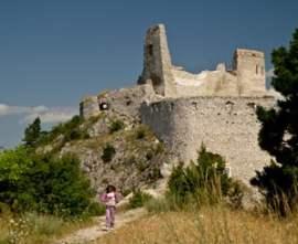 château-de-Cachtice-Slovaquie-voyage-famille-enfant-guide-info
