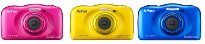 appareil-photo-nikon-enfant