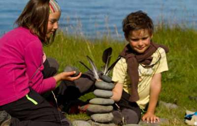 voyage-islande-enfant-comment-s'habiller