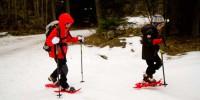 raquettes-à-neige-avec-enfant-vercors-alpes