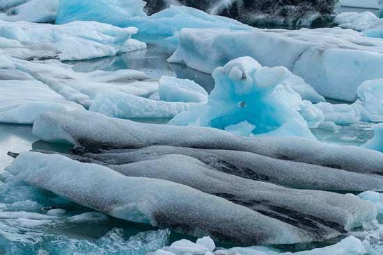lac-jokulsarlon-iceberg-islande