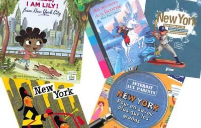 livre-sur-new-york-pour-enfant