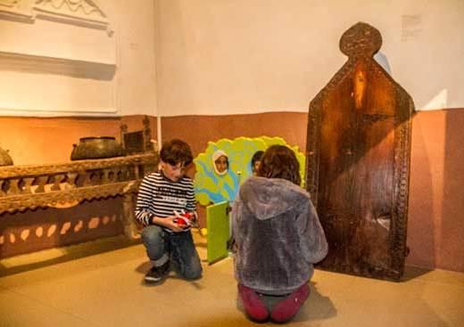 tropenmuseum-enfants-amsterdam
