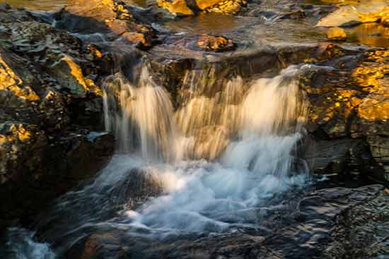 fairy-pools-ile-de-skye