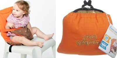 siège-nomade-babytolove-sac