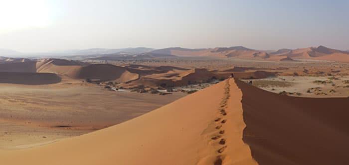 désert-namib-namibie